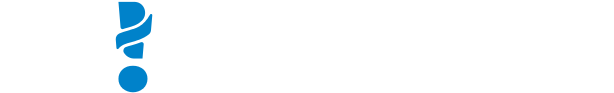 MISDEED Logo